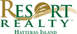 Hatteras Island Property Management