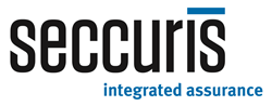 Seccuris Corporate Logo