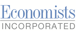 Premier economic consulting firm in Washington, D.C.