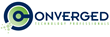 Converged Technology Professionals, Inc. Receives ShoreTel's Award in...
