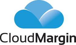 CloudMargin - low cost, high performance collateral management