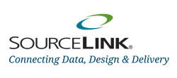 Advertising Age Ranks SourceLink in Top 20 CRM/Direct Marketing Agencies for 9th Consecutive Year