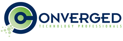 Converged Technology Professionals, ShoreTel Gold Champion Partner, Opens Office in Michigan