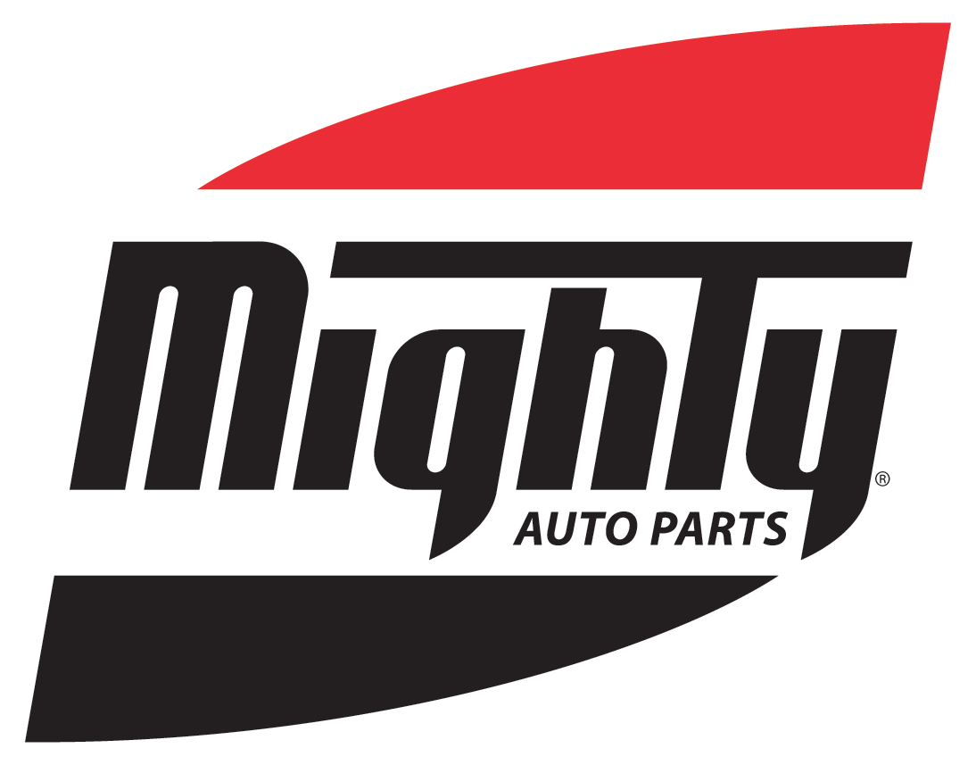 mighty auto parts launches fall consumer rebate promotion