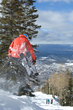 Grand Junction Visitor and Convention Bureau and Powderhorn Mountain Resort in Colorado Offer Ski and Stay Package