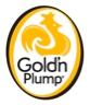 Gold'n Plump® Chicken
