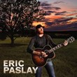 Nashville Hitmaker Eric Paslay Performs at Logan WV's Coalfield...