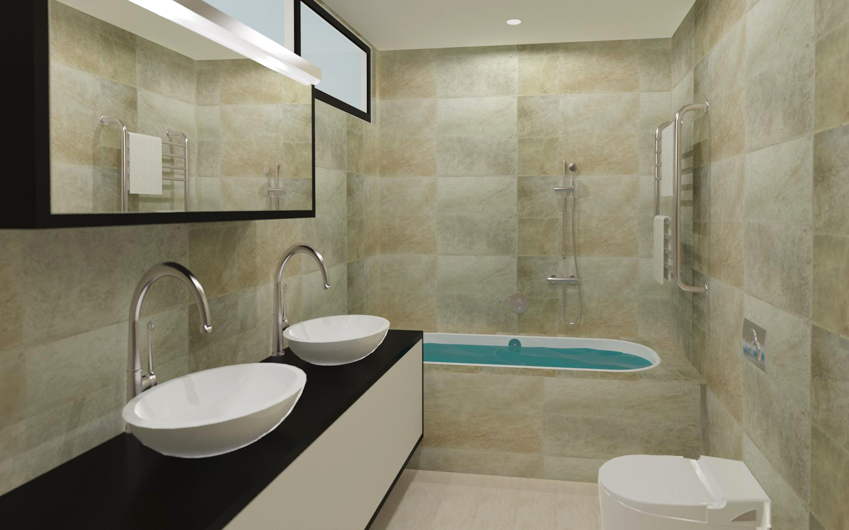 Home design consulting of winchester ma receives best of for Bathroom design consultant