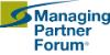 The Managing Partner Forum