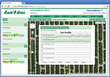 Rain Bird Introduces the New ClimateMinder Dashboard at the World Ag...
