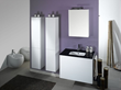"31.5"" Bathroom Vanity Iotti NT7 from Time Collection"