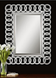 uttermost caddoa 08102 mirrors