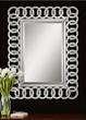 uttermost caddoa 08102 mirrors