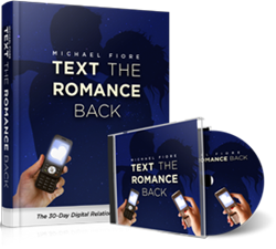 Text The Romance Back Review Shows People How To Bring The Romance Back