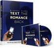 Text The Romance Back Review Teaches People How To Renew Their...