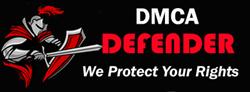 DMCA Defender