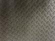 Texture of Contour Tape
