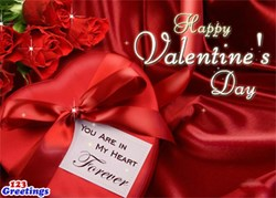 Happy Valentineu0027s Day