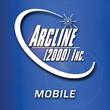 Arcline (2000) Inc. Trucking Dispatch & Freight Broker Software