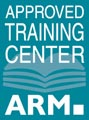 Hardent Becomes ARM Approved Training Center