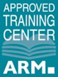 Hardent Becomes an ARM Approved Training Center