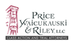 Six Price Waicukauski and Riley, LLC Attorneys Recognized by Indiana...