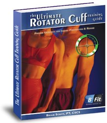 ultimate rotator cuff review