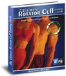 Ultimate Rotator Cuff Review | Discover the Right Exercises to...