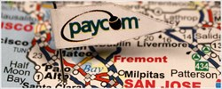 Paycom_Silicon Valley