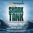 "Success of CNBC's ""Shark Tank Tuesdays"" Inspires Miami Entrepreneurs..."