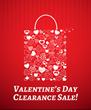 Valentine's Day Sale on Kids Bunk Beds