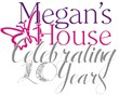 Megan's House Celebrates 10 Years of Service