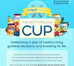 Facebook_Contest_La_Yogurt_Probiotic