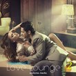 Valentin's - Love Lounge Vol. 2 - CD-Cover - all rights reserved by andante media 2014!