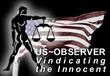 US~Observer