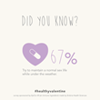 First Public Opinion Survey Examines Cold and Flu Effects on Sexual...