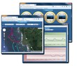 Cloud Base Vessel Data Services Link Directly to On-board Networks and...