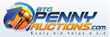 BTG180 Announces the Re-Launch of Its Penny Auctions