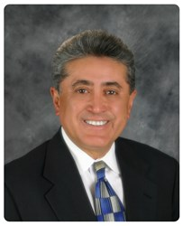 Richard Mejia, Jr.