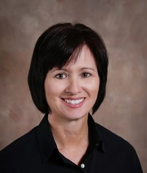 Julie Lintner, KnowledgeLake's Vice President of Professional Services