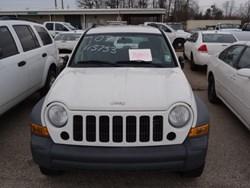 Baton Rouge Online Auctions