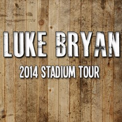 luke-bryan-tickets-chicago