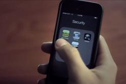 Alarm Monitoring Company Cellular Services