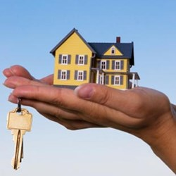 do you have real estate in your IRA?