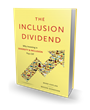 Bibliomotion Author Mark Kaplan to Speak at Diversity & Inclusion...
