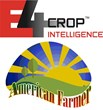 E4 Crop Intelligence, to be Featured in Upcoming Episode of American...