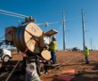 Mortenson Construction's High Voltage Transmission Group Selected to...