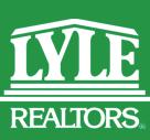 Scott Lyle Realtors