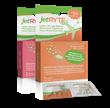 JetRyte - Leave Jet Lag Behind