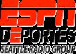 ESPN Deportes Seattle